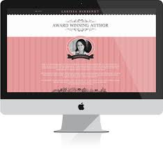 Neque Adipiscing An Cursus by Philboss Design Responsive Website Mobile Sliding Menu French