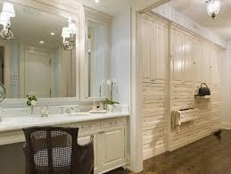 builtin closets modern hd builtin closets antique 9 bedroom with built in vanity built in closets built in vanity closet
