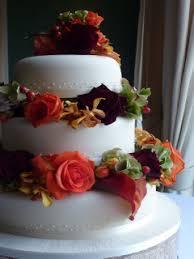 wedding cakes edinburgh