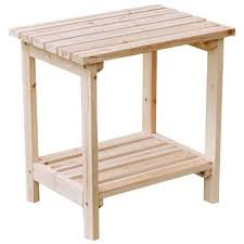 Patio Side Table Patio Side Tables And End Tables Organize It