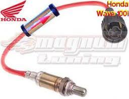 honda wave 100i magnum motorcycle oxygen sensor performance chip