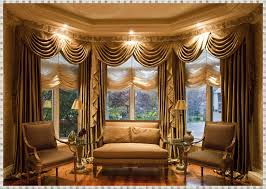 Livingroom Valances Valances For Living Room Home Decorations Ideas