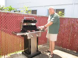 Kitchen Aid Gas Grill by Switching Gas Grills Gigi Hawaii