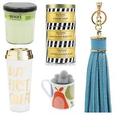 friday s finds small gift ideas stuffers the happy