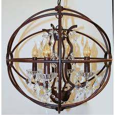 pirate ship light fixture eglo west fenton pirate ship ceiling light ideas4lighting