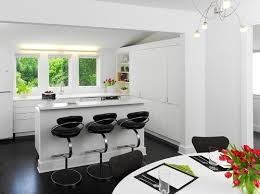 modern kitchen bar stools 93 best barstools images on pinterest contemporary bar swivel