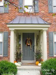 Top Uk Home Decor Blogs Diy Easy Room Decor For Fall I Ideas Home Decorations Loversiq