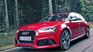 audi rs7 used audi audi apr rs7 used rs7 audi rs7 r audi rs7 features audi rs7
