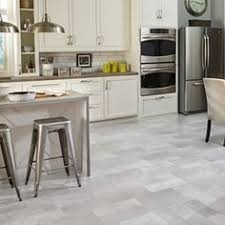 Vinyl Kitchen Flooring by 8 7 In X 47 6 In Nashville Oak Luxury Vinyl Plank Flooring