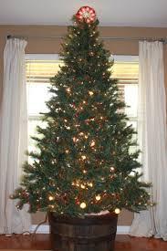 buy brown christmas tree christmas tree the cavender diary