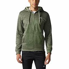 adidas men u0027s tech fleece full zip hoodie at amazon men u0027s clothing