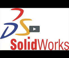 how to get solidworks solidworks 2010 2012 activation code for