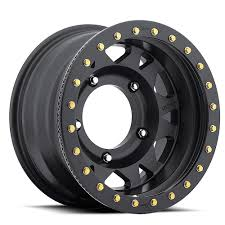 Wide Rims For Trucks Ultra Wheels Ultra Wheel