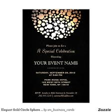 Event Invitation Cards Formal Party Invitation Card Newest Neabux Com