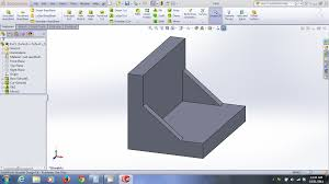 solidworks student design kit cad solid works boot c wilson s engineering