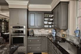 33 painted kitchen cabinet ideas color ideas for painting kitchen 30 painted kitchen cabinets ideas for any color and size
