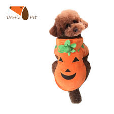 pets costumes halloween puppy costumes halloween promotion shop for promotional puppy