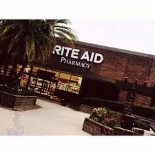 rite aid 40 photos u0026 57 reviews drugstores 914 fair oaks ave