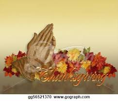 religious thanksgiving pictures clip my site