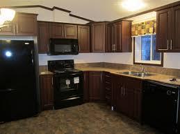 trailer homes interior beautiful homes for sale luxury condos sarasota real 457001