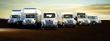 c u0026m motors inc nationalease of san diego commercial truck dealer