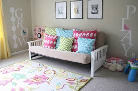 cheap bedroom decorating ideas affordable room decorating ideas hgtv