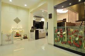 home temple interior design great design of temple for indian home at landscape picture