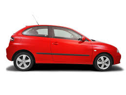 seat ibiza 2002 2008 1 4 tdi oil filter change haynes
