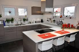 küche offen küche offen alaiyff info alaiyff info