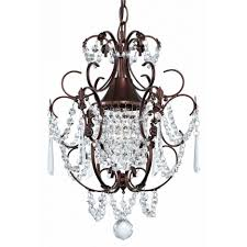 french country chandeliers chandelier farmhouse chandelier home depot french country