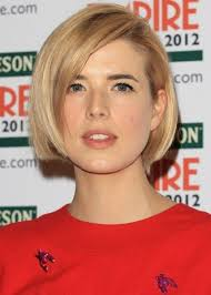awesome bob haircuts awesome bob haircuts for women girls hair ideas