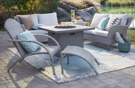 Wicker Patio Sets On Sale by Outdoor Patio Sets On Sale Hayneedle