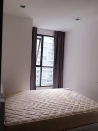 ideo mobi 1 bedroom sale on nut 11831151216