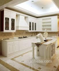 aluminium kitchen cabinet malaysia buy aluminium kitchen cabinet