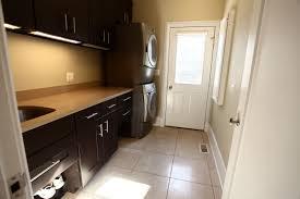 3 car garage storage room clarksville quality homes loversiq