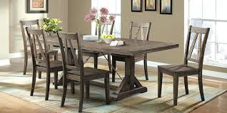 costco dining room furniture costco dining room sets dining collection costco canada dining room