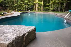 pools essex outdoor design