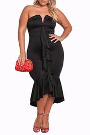 cheap plus size dresses online buy plus size dresses for women at
