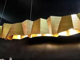 home lighting design 2015 architectural digest home design show 2015