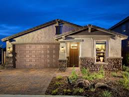 homes in az u2013 meritage homes