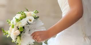 wedding supply websites matao designs websites wedding websites