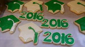 graduation cookies browse graduation cookies i do cakes