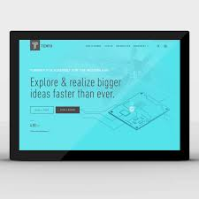 design expert 7 user manual global digital transformation and strategy firm frog