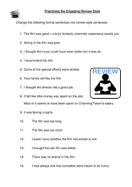 macbeth the story reading comprehension worksheet by mariapht