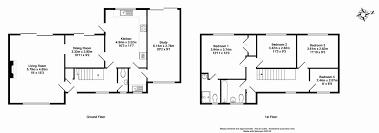 Estate Agent Floor Plan Software Floor Plans Rob Murch Energy Assessor