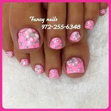 470 best nails toenails images on pinterest toe nail art