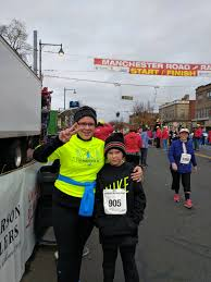 your pictures from the 80th manchester road race part 2 fox 61
