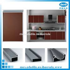 Canadian Kitchen Cabinet Manufacturers Kitchen Prefab Kitchen Cabinets Within Flawless Premade Kitchen