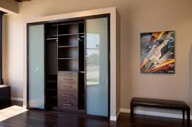 Best Closet Doors Ideas For Closet Doors Ideas Cookwithalocal Home And Space Decor