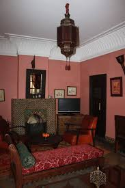 What Color Goes With Light Pink by Living Room Pale Pink Wall Paint Bright Pink Room What Color